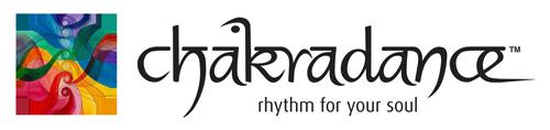 Coessence - Chakradance