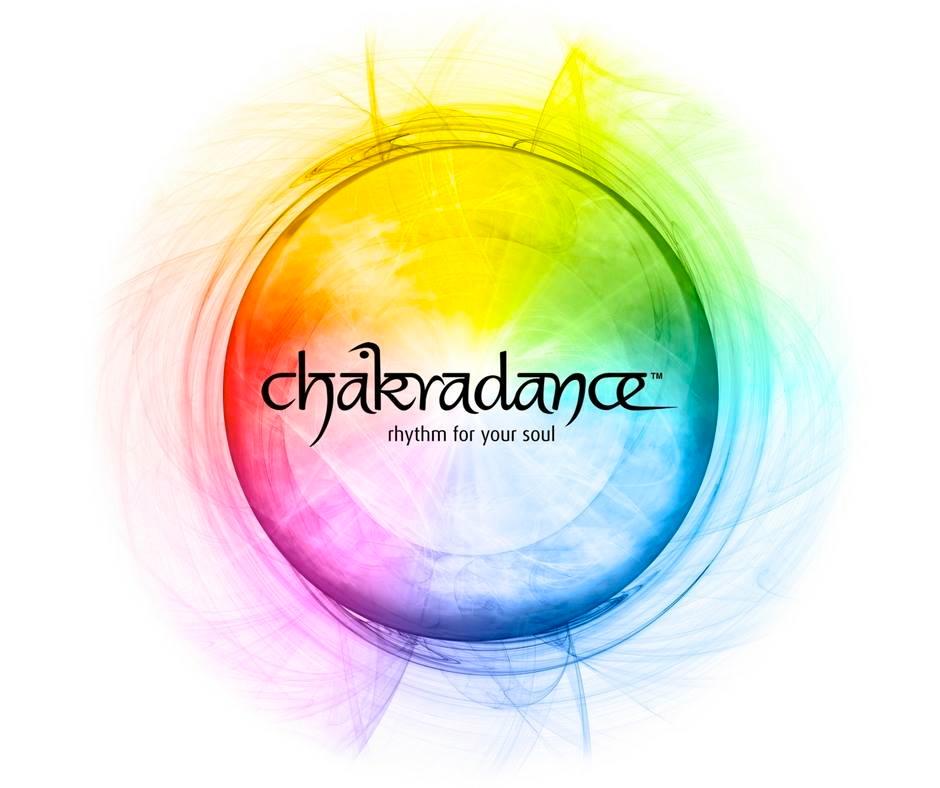 Chakradance - Rhythm for your soul