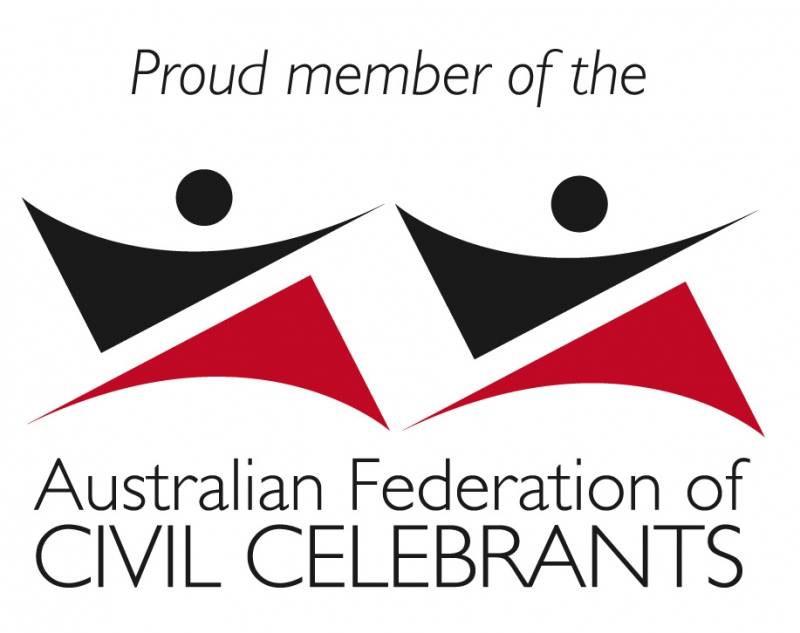 Australian Federation of Civil Celebrants