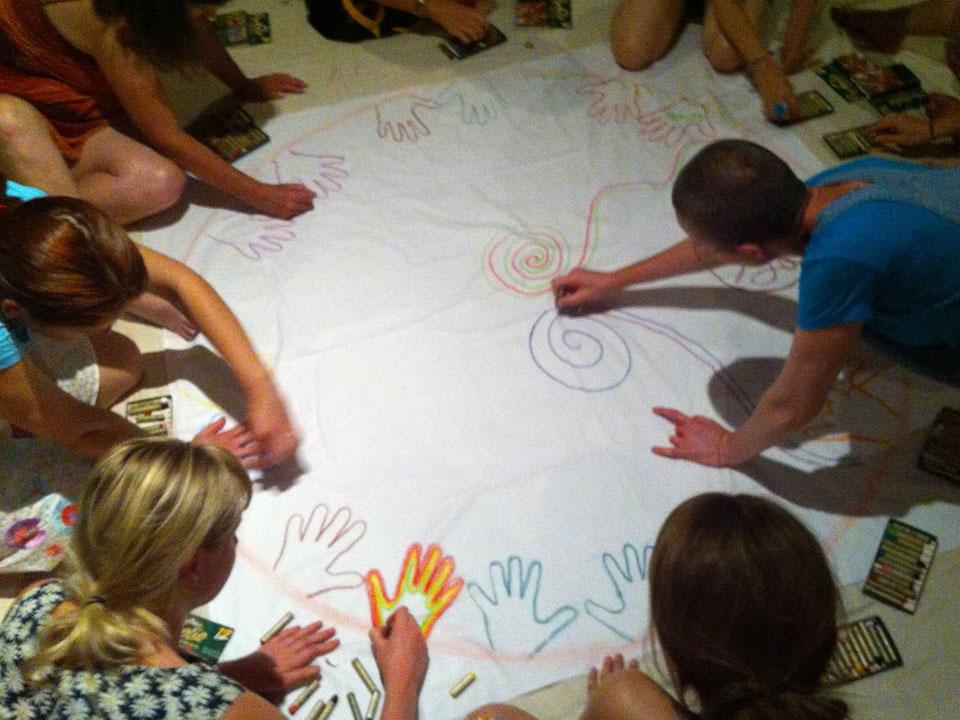 Enhancing & Creativity